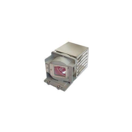 Lampy do projektorów, Lampa do OPTOMA DS550 - kompatybilna lampa z modułem