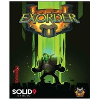 Gry PC, Exorder (PC)