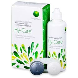 Hy-Care 100 ml