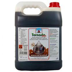 Tornado Extra Norenco 5l - Do usuwania najtrudniejszych zabrudzeń organicznych