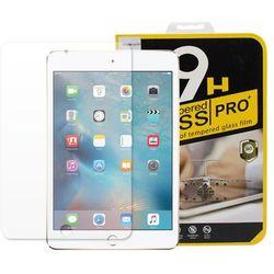 Apple iPad mini 4 - szkło hartowane