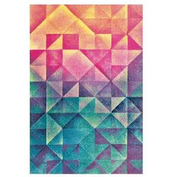 Dywan Colours Fornax 120 x 170 cm modern