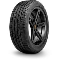 Opony zimowe, Continental ContiWinterContact TS 830P 235/45 R17 97 H