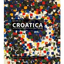 Croatica