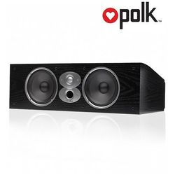 Kolumna Centralna Polk Audio CSi-A4