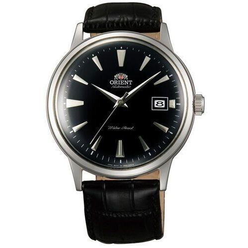 Zegarki męskie, Orient FER24004B0