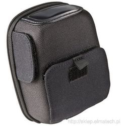 Honeywell environmental case IP54, fits for: PR3