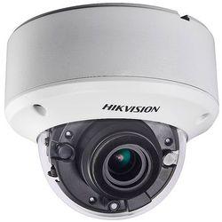 DS-2CE56F7T-AVPIT3Z Kamera HD-TVI/TurboHD 3 MPix Hikvision