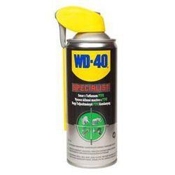 Smar teflonowy 03-104 PTFE WD-40