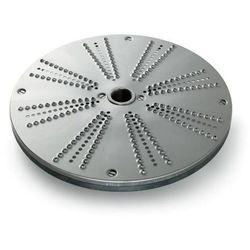 Tarcza do tarcia 1 mm | SAMMIC, FR-1