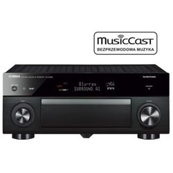 Yamaha MusicCast RX-A1080