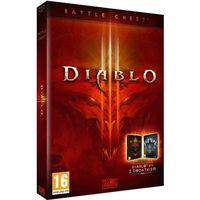 Gry na PC, Diablo 3 (PC)
