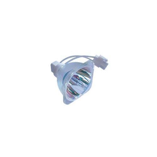 Lampy do projektorów, Lampa do VIEWSONIC PJD5221 - oryginalna lampa bez modułu