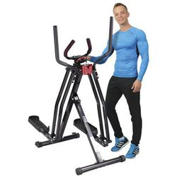 ONE FITNESS - 17-55-010 - GYM WALKER