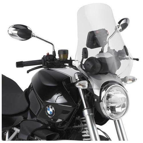 Pozostałe akcesoria do motocykli, Kappa a5100ak mocowanie szyby 147ak bmw r 1200r