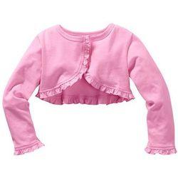 """Sukienka """"Hello Kitty"""" bonprix różowy"""