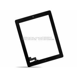 Ekran Dotykowy iPad 2 Digitizer