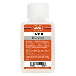 ADOX wywoływacz FX-39 II 100 ml