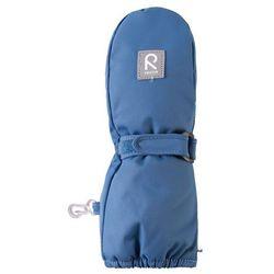 Rękawice jednopalczaste Reima Tassu denim blue czyszczenie-30 (-34%)
