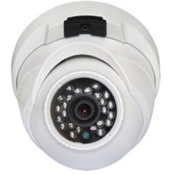 Kamera MW Power KIP20HI-2K-FL-W
