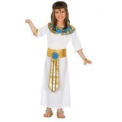 STRÓJ SUKIENKA EGIPCJANKA 110-115