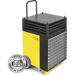 Generator ozonu Airozon® 60000