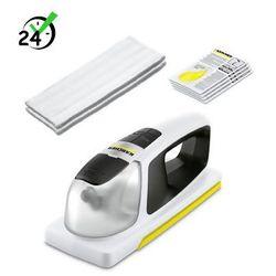 KV 4 Premium Home Line oscylacyjna, akumulatorowa myjka do okien Karcher NEGOCJUJ CENĘ! => 794037600, ODBIÓR OSOBISTY, DOWÓZ!