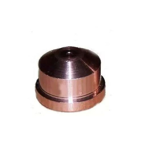 Akcesoria spawalnicze, DYSZA 1,1 TRAFIMET A101/A-141/ MAGNUM CUT100