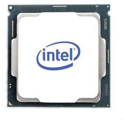 Intel Core i5-9600KF Coffee Lake S Procesor - 3.7 GHz - Intel LGA1151 - 6 rdzeni - Intel BOX