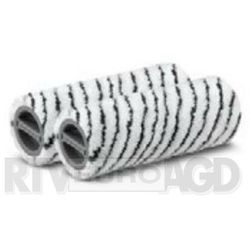 Karcher Zestaw rolek 2.055-021.0