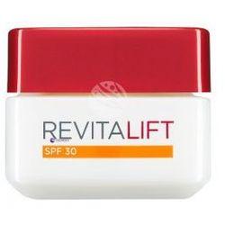 L'oreal Revitalift Day Cream (W) krem do twarzy na dzień 50ml