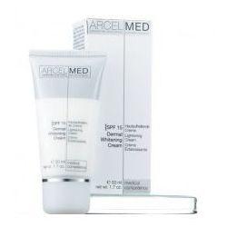 ARCELMED Dermal Whitening Cream [SPF 15]