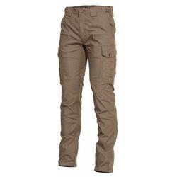 Spodnie Pentagon Ranger 2.0,Coyote (K05007-2.0-03) - coyote Pentagon -15% (-0%)