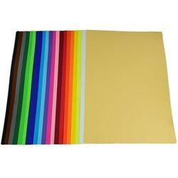 Karton kolor BAMBINO B1 100x70 270g op.20 - mix kolor
