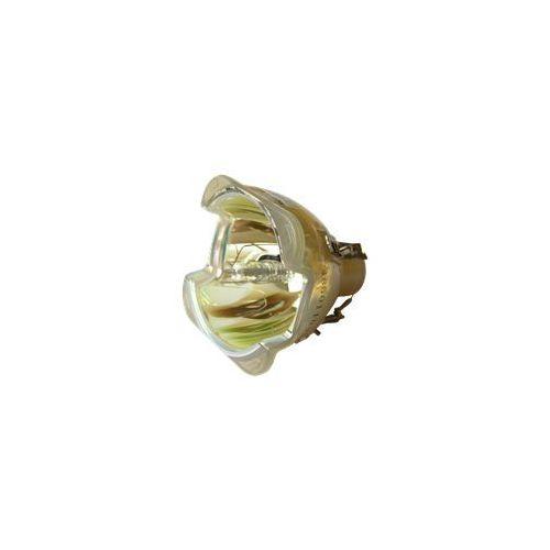 Lampy do projektorów, Lampa do BENQ 60.J5016.CB1 - kompatybilna lampa bez modułu