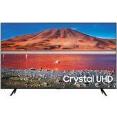 TV LED Samsung UE65TU7072