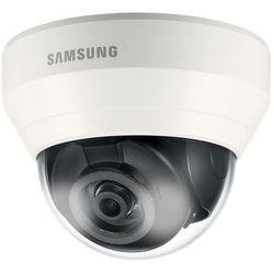 SND-L6013P Kamera IP 2 Mpix kopułka 3.6mm Samsung