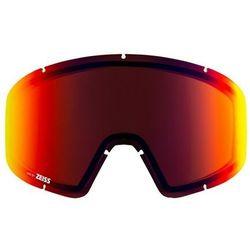 gogle snowboardowe QUIKSILVER - Qs Rc Feelin Clr Luxe Ml Lens Xssn (XSSN)