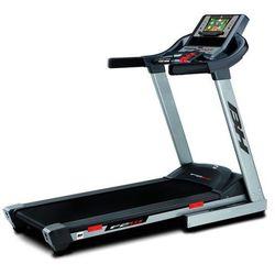 Bieżnia treningowa F2W Touch BH Fitness