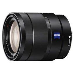 Obiektyw Sony SEL 4/16-70 E-Mount Sony Lens (SEL1670Z) Darmowy odbiór w 19 miastach!