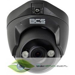 Kamera 4W1 BCS-DMQE1200IR3