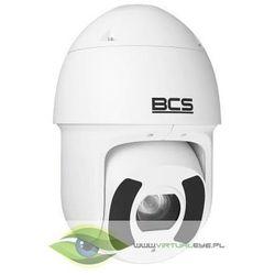BCS-SDIP5230-IV BCS LINE KAMERA SZYBKOOBROTOWA IP 2MPX IR 200M ZOOM 30X