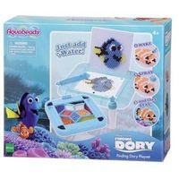 Pozostałe zabawki, Epoch Aquabeads Zestaw Gdzie Jest Dory?