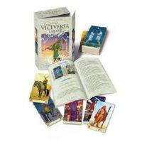 Senniki, wróżby, numerologia i horoskopy, Vice Versa Tarot, Edycja specjalna