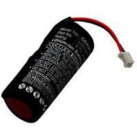 Akcesoria PlayStation 3, AKUMULATOR BATERIA DO Sony PlayStation Move Motion Controller LIS1441 200