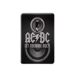 AC/DC: Let There Be Rock (Płyta DVD)