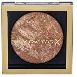 Max Factor Creme Bronzer bronzer 3 g dla kobiet 10 Bronze