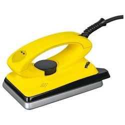Toko T8 800 W Akcesoria zimowe EU żółty Sprzęt do sportów zimowych