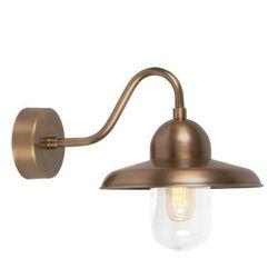 Lampa zwis SHELDONSHELDON CH V IP44 - Elstead Lighting - Sprawdź MEGA rabaty w koszyku!