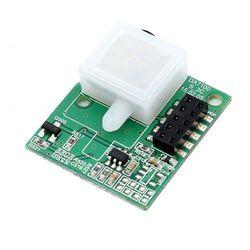 Wymiana sensora w alkomacie PRO-X5 wraz z kalibracją